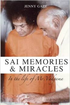 Sai Memories & Miracles